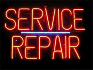 service-repair2