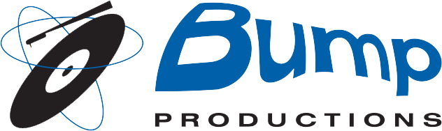 Bump Productions